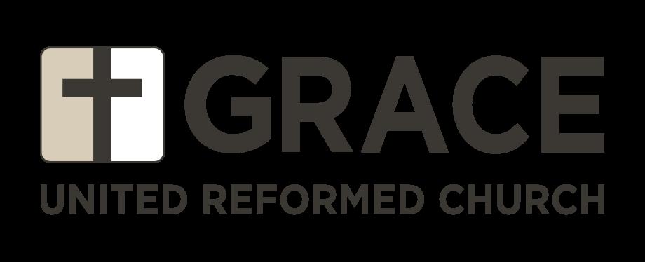 Grace United Reformed Church